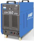 Machine de découpage de plasma d'air d'inverseur (CUT160)