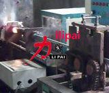 Het Verwarmen van de inductie Onthardende Machine voor de Draad van het Staal