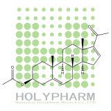 16-Dehydropregnenolone Azetate 979-02-2