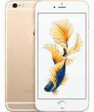 Whosale открыло франтовской сотовый телефон черни дюйма 16/32/64/128GB телефона 6s 4.7