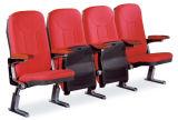Chaise de cinéma (ZT-8052)