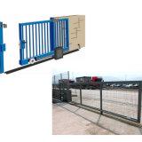 Rotella automatica del rullo del cancello di scivolamento