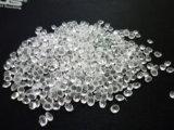 ABS Plastic/ABS微粒かリサイクルされた等級のプラスチックABS