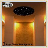 Optische Vezel met Lichtbron voor het Licht van het Plafond van de Zaal van Kinderen (ofc-001)