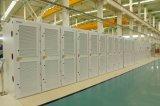 頻度コンバーター、インバーター、VSDのAC駆動機構