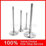 13711-15030/13715-15030 qualité pour la valve de réacteurs de Toyota 5A