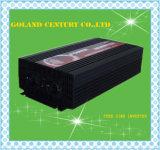 순수한 사인 파동 또는 태양 변환장치 2000W 12V 24V 48V