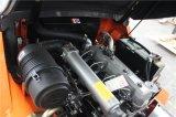 Vendita calda dell'Arabia Saudita un carrello elevatore diesel Snsc da 3.5 tonnellate