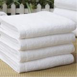 高品質の綿の鉱泉の浴室タオル、最もよい浴室タオル、極度の柔らかいBathtowel