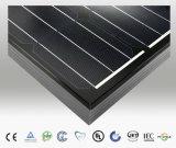 Il fornitore 290W della Cina si dirige i mono comitati solari dei sistemi solari