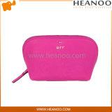 Sacs à main de bourse dispensés par bourse portative de cas cosmétique de course pour des femmes