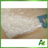 Сахарин с высоким качеством, завод/цена по прейскуранту завода-изготовителя натрия, CAS: 6155-57-3
