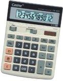Calculatrice (CS-895)