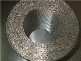 オランダのステンレス鋼の金網スクリーン
