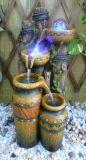 Fontaine d'eau d'atomiseur (TM6036)