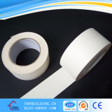 Drywall Joint Paper Tape 50mm*75m