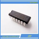 넓은 PCB를 위한 본래 전자 부품 74hc164 IC