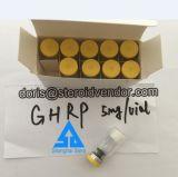 보디 빌딩을%s Ghrp-6 폴리펩티드 Ghrp-6 Ghrp-2 Ghrp 6