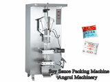 Máquina de empacotamento automática Ah-Zf1000 da água do saquinho