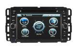 7 pollici lettore DVD per Hummer H2 navigazione GPS (HL-8723)