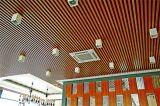 Het Plafond van Ecowood (mtc-06)