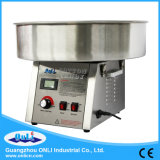 Professional Commercial Digital Cotton Candy Floss Machine Maker