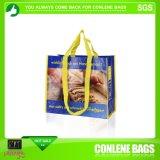 Plattenladung für Einkaufstasche (KLY-PP-0193)
