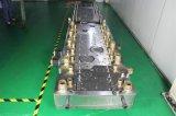 Matériau du carbure Estampage à grande vitesse Morceau progressif des pièces de moteur