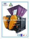 Высокая эффективная дробилка пленки полиэтиленовой пленки Shredder/PE