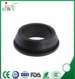 Главное резиновый отверстие Grommets кабеля в силиконе EPDM