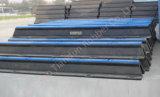 Морским улучшенный обвайзером обвайзер супер свода резиновый (TD-BPE)