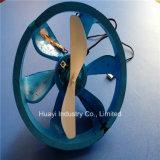 Автоматическая игрушка летающей тарелки Hover