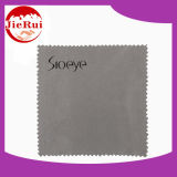 Eyewear Cleaning를 위한 Microfiber Cloth Cleaner