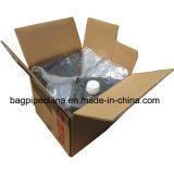 Saco-em-Caixa para o empacotamento líquido dos fertilizantes