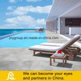 지면 디지털 사기그릇 도와를 위한 휴일 시멘트 디자인