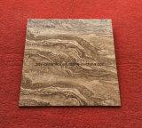フォーシャン多重パターン十分に磨かれた艶をかけられた磁器のタイル