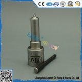 Сопло Dlla150p2123 инжектора Bosch Crin (0 433 172 123) и сопло Dlla 150 p 2123 инжектора запасных частей коллектора системы впрыска топлива (0433172123) на Yuchai 0445120291