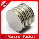 N35 к магниту NdFeB магнита неодимия N52
