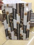 2017 стена керамики Inkjet весточки 200X300mm кроет абсорбциу черепицей 13-17%Water