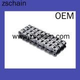 chaîne à chaînes industrielle de rouleau de la boîte de vitesses 06b