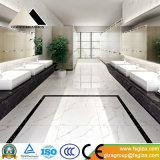 Новая плитка пола камня плитки ванной комнаты прибытия с Nano поверхностью (X6PT886T)