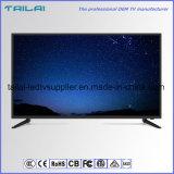 Дюйм HD DVB-T2 S2 Dled TV высокой яркости 32 с Multi языком OSD