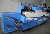 Multi-Colors High Temp Ink Label Ribbons Machine d'impression automatique de sérigraphie
