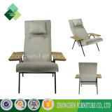 판매 (ZSC-48)를 위한 최신 신제품 옥외 가구 안락 의자