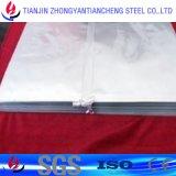 Ontharde Aluminiumfolie 1235 1100 in de Voorraad van de Aluminiumfolie