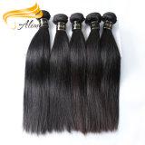 Populaire et mode pour Madame Brazilian Straight Weave Hair