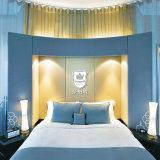 5 نجم فندق أثاث لازم في سنغافورة جناح غرفة نوم أثاث لازم مجموعة