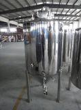 クラフトのビール醸造所装置
