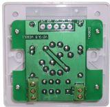 O controlador de volume máximo da potência do standard alto com Easly instala
