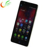 V5s 4G FDD Lte 인조 인간 4.4 5 인치 Smartphone
